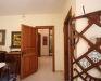 Foto 7 interieur - Vakantiehuis Borgo del Mirto, Fasano