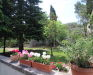 Foto 23 exterieur - Vakantiehuis Borgo del Mirto, Fasano