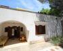 Foto 17 exterieur - Vakantiehuis Borgo del Mirto, Fasano
