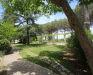 Foto 24 exterieur - Vakantiehuis Borgo del Mirto, Fasano