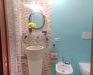 Image 12 - intérieur - Maison de vacances Borgo del Mirto, Fasano