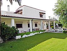 Barletta - Casa de vacaciones Giuga
