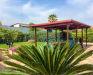Foto 21 exterieur - Vakantiehuis Fiumara, Barletta