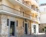 Picture 12 exterior - Apartment Pizzomunno, Vieste