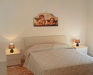 Picture 4 interior - Apartment Pizzomunno, Vieste