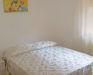 Picture 5 interior - Apartment Pizzomunno, Vieste