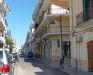Picture 11 exterior - Apartment Pizzomunno, Vieste