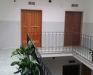 Picture 10 interior - Apartment Pizzomunno, Vieste