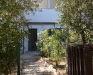 Foto 14 exterieur - Appartement San Luca, Vieste