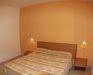 Foto 18 exterieur - Appartement San Luca, Vieste