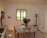 Foto 19 exterieur - Appartement San Luca, Vieste
