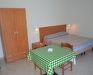 Foto 17 exterieur - Appartement San Luca, Vieste