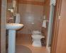 Foto 20 exterieur - Appartement San Luca, Vieste