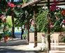 Picture 5 exterior - Apartment San Luca, Vieste