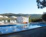 Picture 13 exterior - Apartment San Luca, Vieste