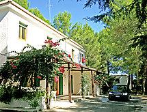 Vieste - Appartement San Luca