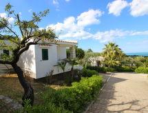 Vieste - Kuća Passo dell'Arciprete