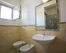 Picture 5 interior - Holiday House Passo dell'Arciprete, Vieste