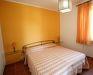 Picture 4 interior - Holiday House Passo dell'Arciprete, Vieste