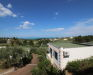 Picture 17 exterior - Holiday House Passo dell'Arciprete, Vieste