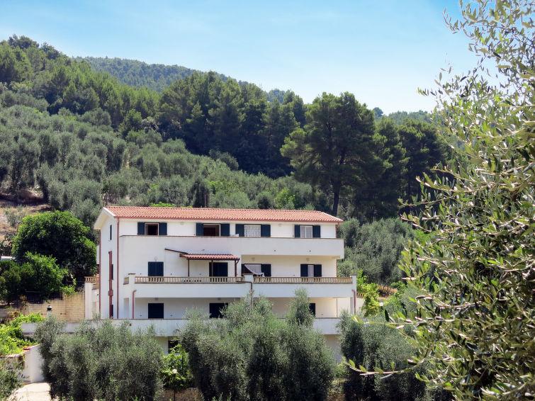 Villa Taglione (PES251)