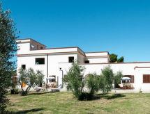 Vigna Grande (PES262)