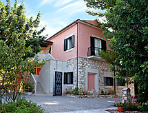 San Menaio - Appartamento Biscotti's