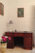 Foto 4 interior - Apartamento Biscotti's, San Menaio