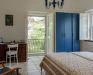 Foto 8 interior - Apartamento Biscotti's, San Menaio