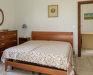 Foto 10 interior - Apartamento Biscotti's, San Menaio