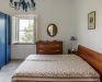 Foto 9 interior - Apartamento Biscotti's, San Menaio
