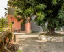 Foto 16 exterior - Apartamento Biscotti's, San Menaio
