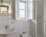 Foto 11 interior - Apartamento Biscotti's, San Menaio