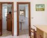 Foto 7 interior - Apartamento Biscotti's, San Menaio