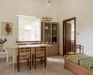 Foto 6 interior - Apartamento Biscotti's, San Menaio