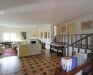 Immagine 5 interni - Casa Barria, Sassari