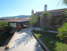 Castelsardo - Maison de vacances Patrizia