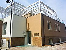 Castelsardo - Appartement Miramare