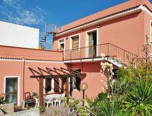 Castelsardo - Appartement Appartamento Tina (CTS200)