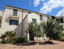Valledoria - Apartamenty Residenza Gli Ulivi