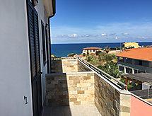 Le terrazze del mare