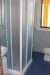 Foto 15 exterior - Apartamento Le terrazze del mare, Valledoria