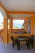 Foto 10 exterior - Apartamento Le terrazze del mare, Valledoria
