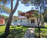 Foto 15 exterior - Casa de vacaciones Lentischio, Valledoria