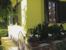 Apartment Valledoria
