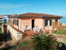 Valledoria - Appartement Villa La Ciaccia (VLD141)