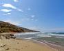 Bild 10 Aussenansicht - Ferienwohnung Limette, Valledoria