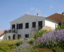 Bild 8 Aussenansicht - Ferienwohnung Limette, Valledoria
