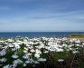 Bild 11 Aussenansicht - Ferienwohnung Limette, Valledoria