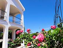 Valledoria - Appartement Solevacanze K mono